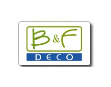 bfdeco