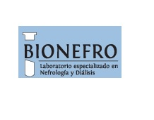 bionefro