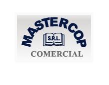 mastercop